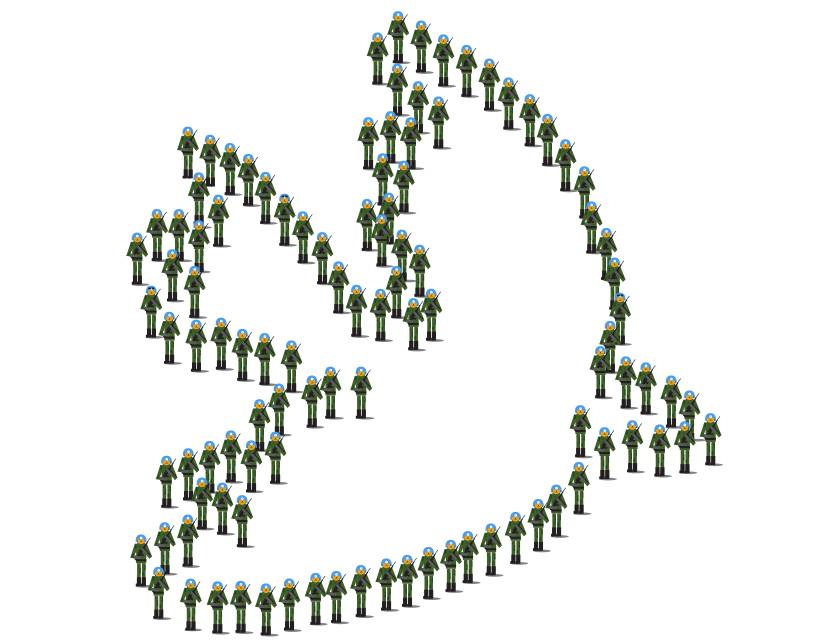 soldados-onu