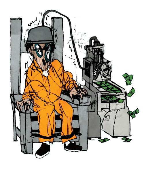 choque_neoliberal