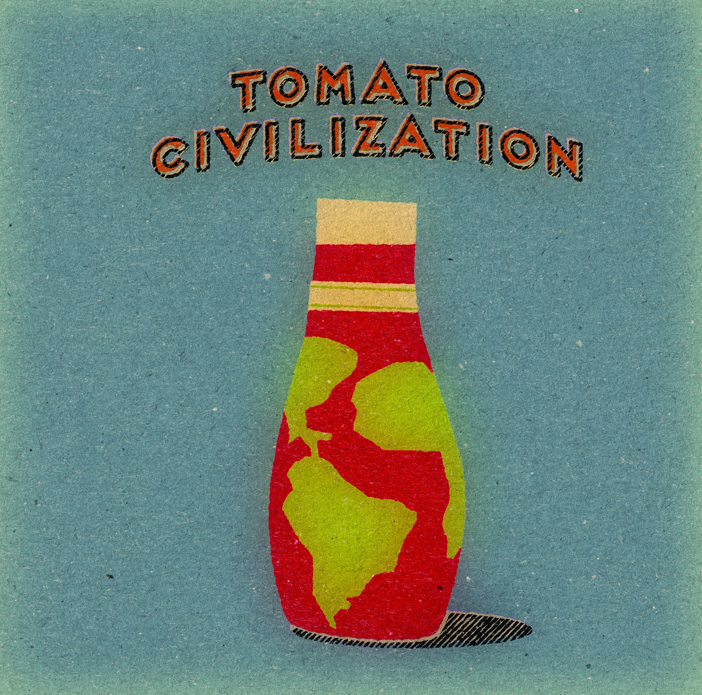 19-tomato